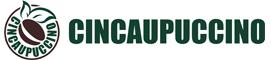 Cincaupuccino | Peluang Usaha Minuman Capuccino Cincau