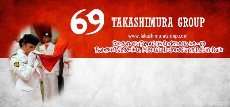 dirgahayu indonesia ke 69 cincaupuccino